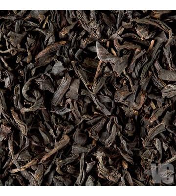 1 кг чая